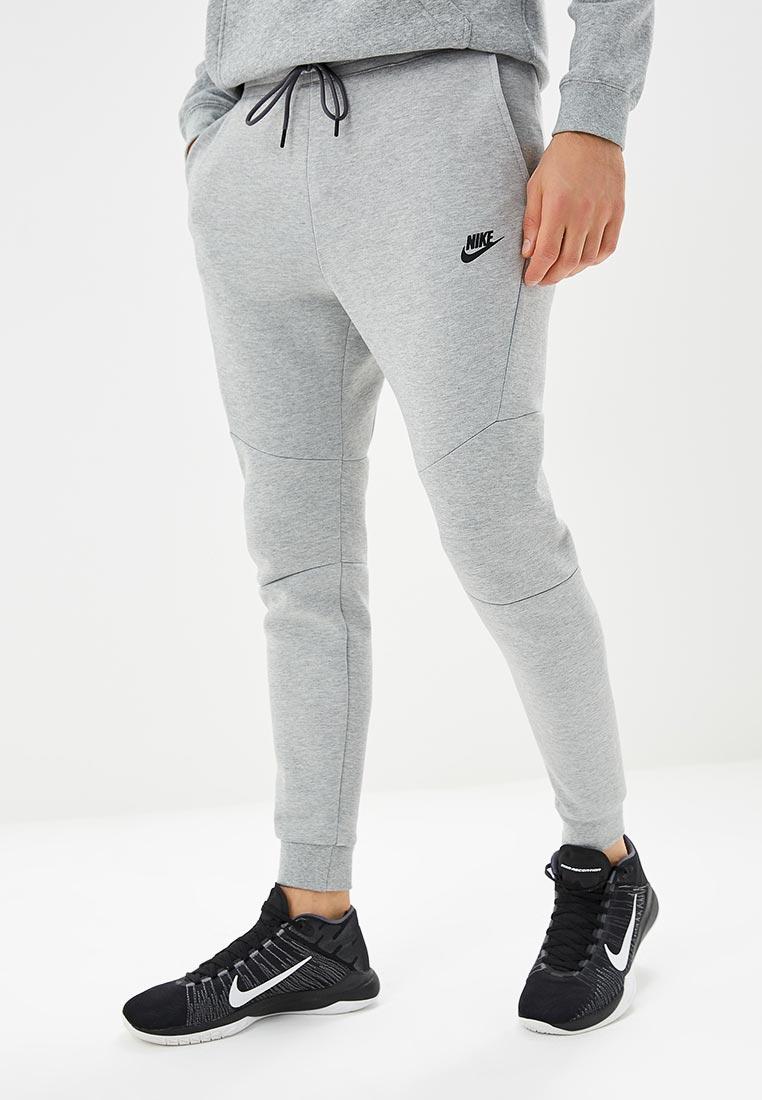 Мужские спортивные брюки Nike (Найк) 805162