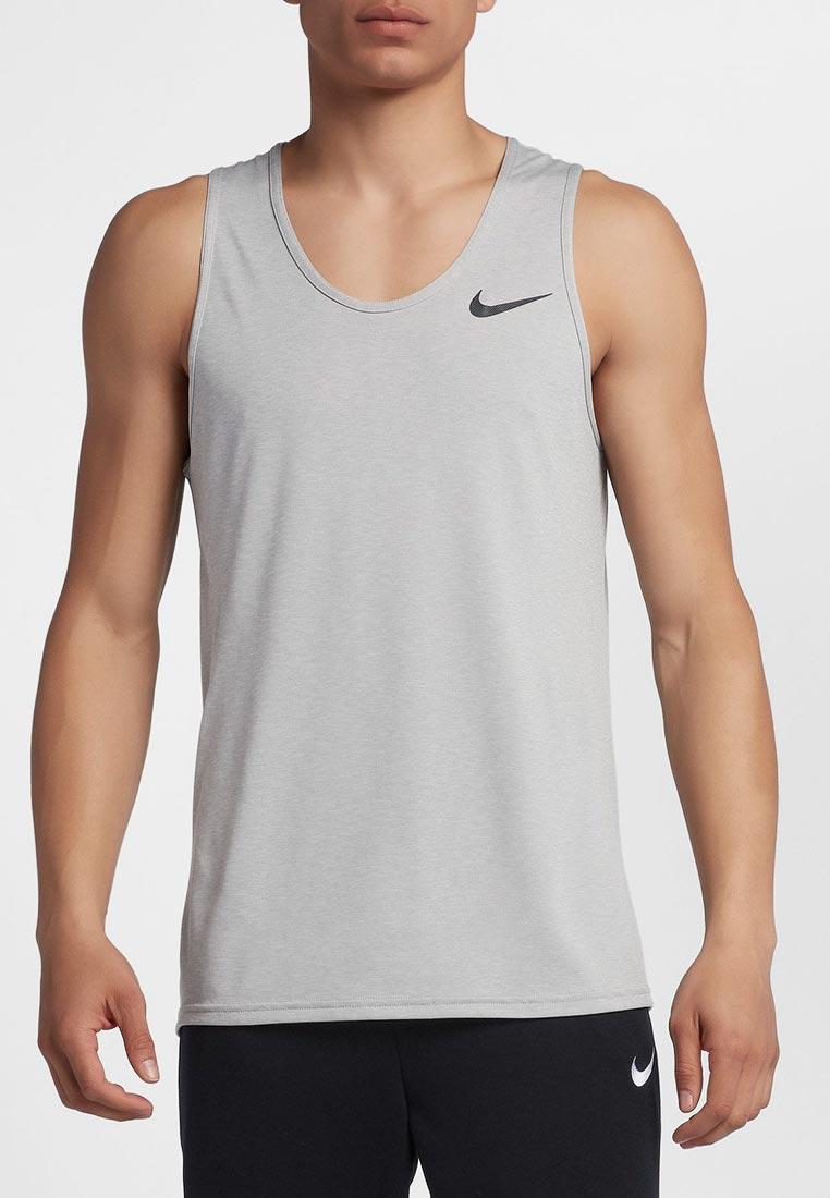 Спортивная майка Nike (Найк) 832825-092