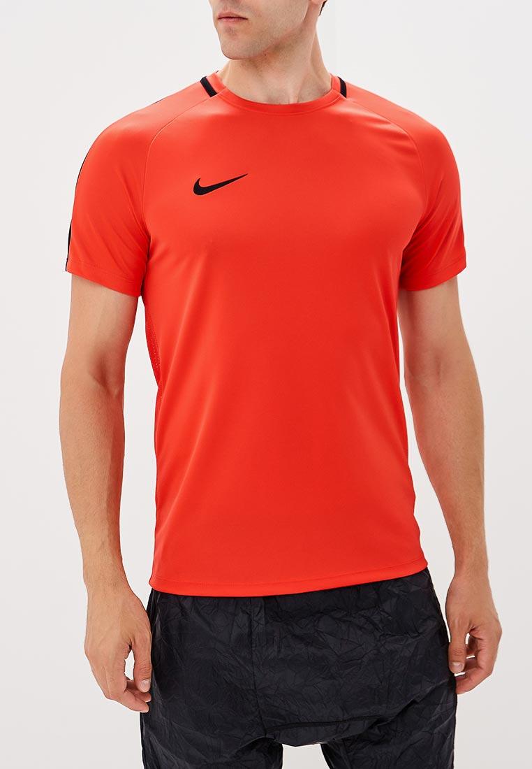 Спортивная футболка Nike (Найк) 832967-696