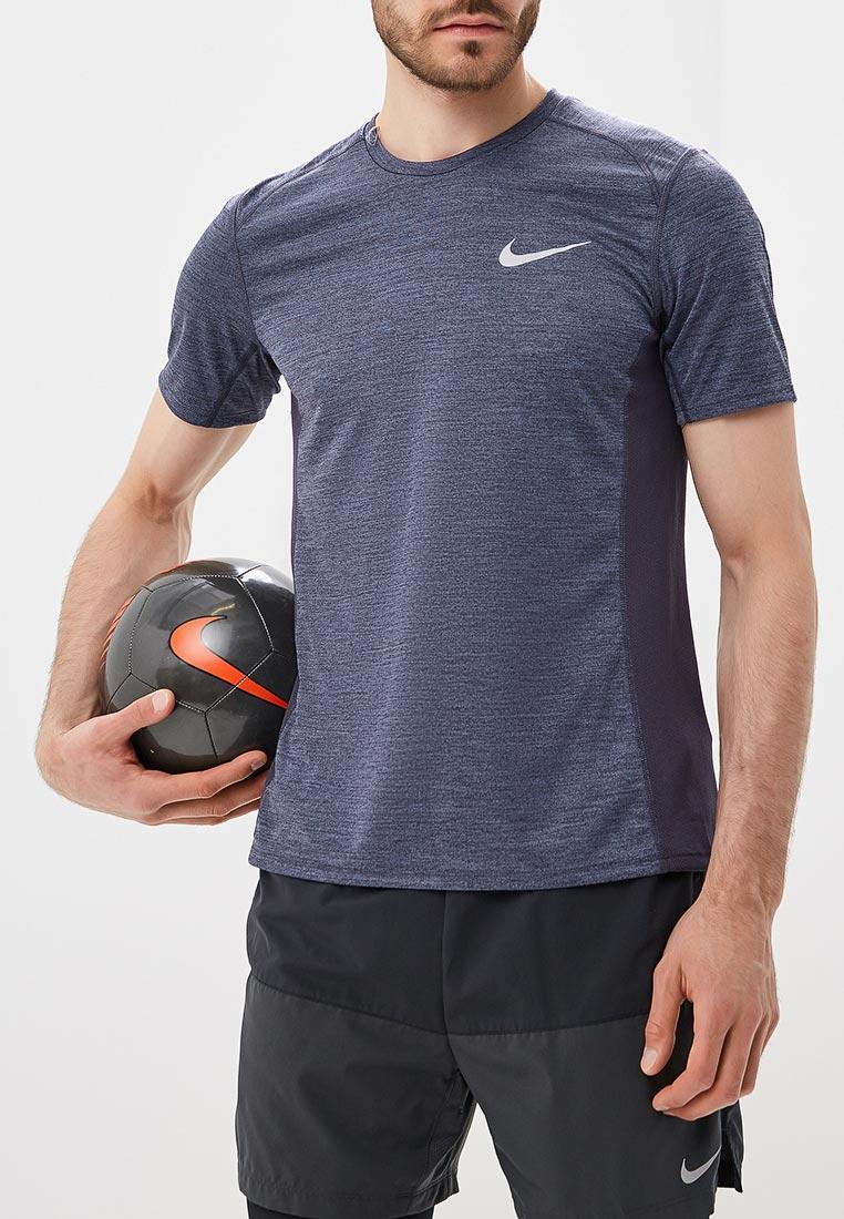 Спортивная футболка Nike (Найк) 833591-081