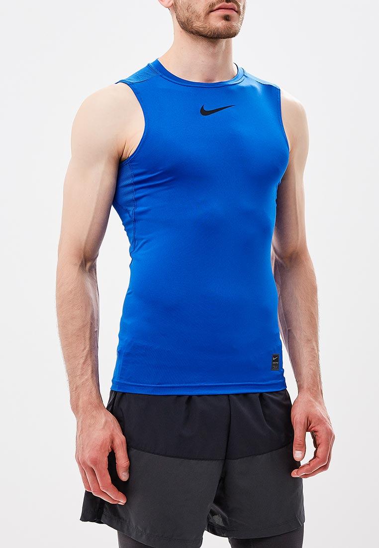Майка Nike (Найк) 838085-480