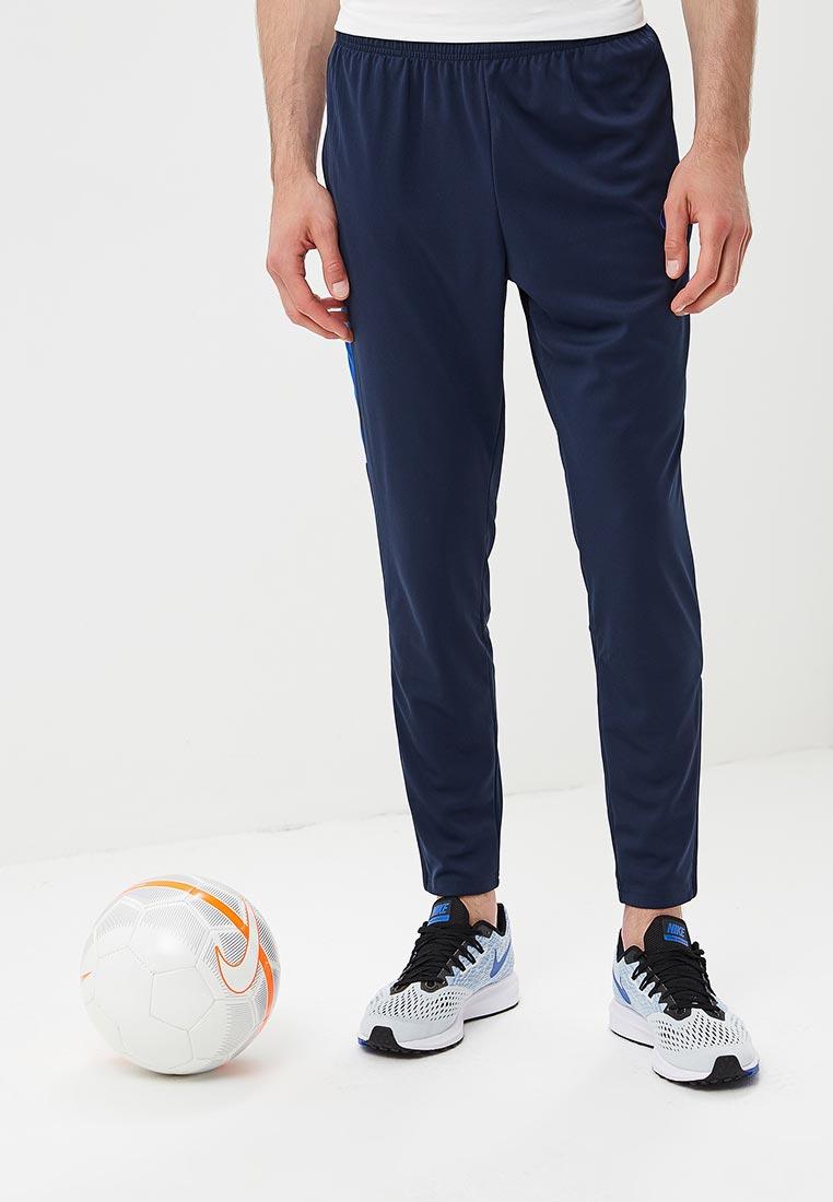 Мужские спортивные брюки Nike (Найк) 839363-454
