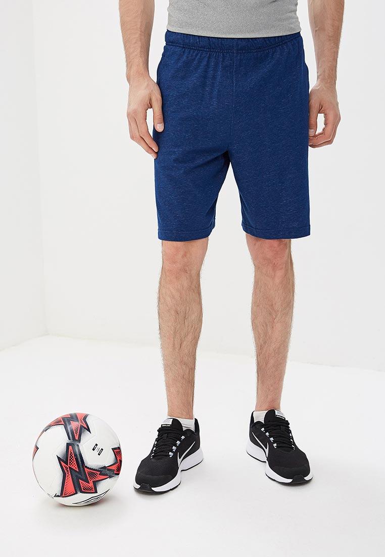 Мужские спортивные шорты Nike (Найк) 842267-492