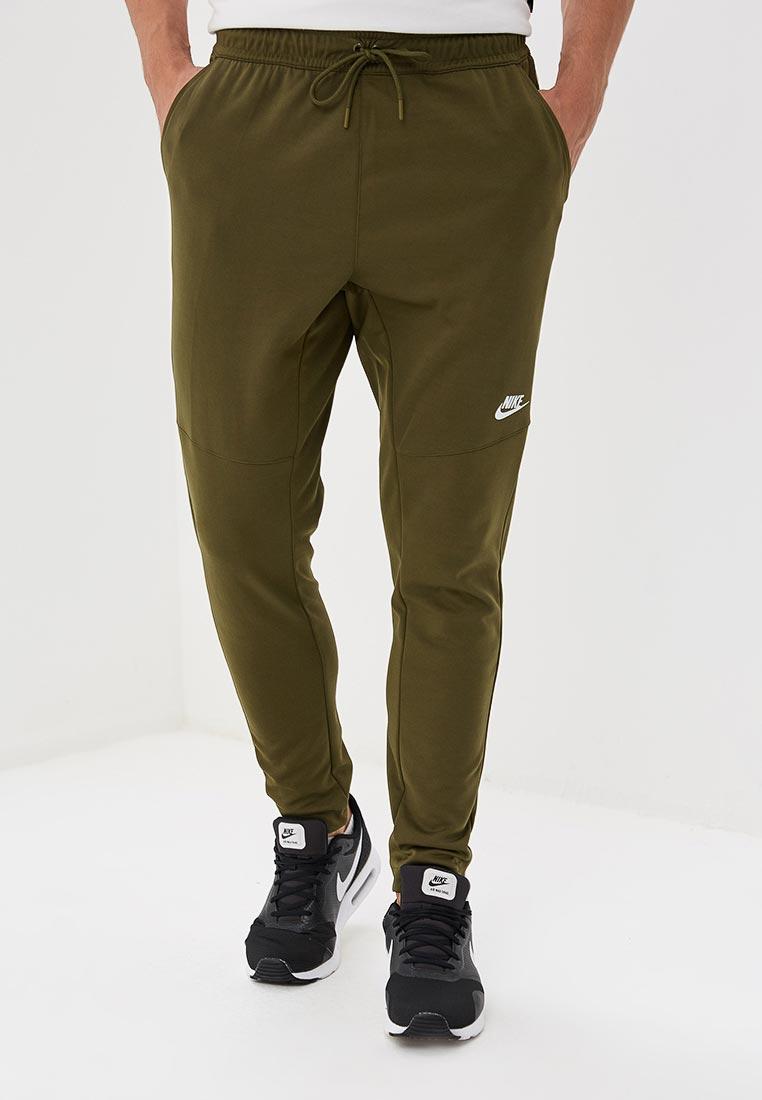 Мужские спортивные брюки Nike (Найк) 861652-395