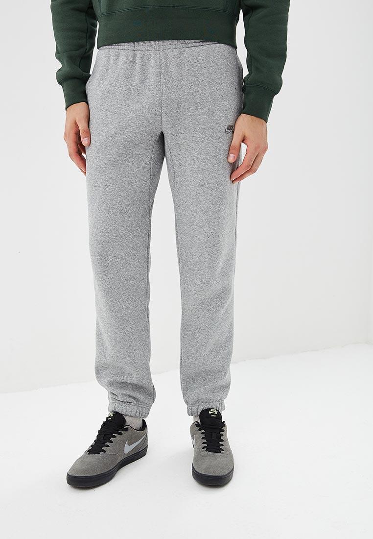 Мужские спортивные брюки Nike (Найк) 882830-063