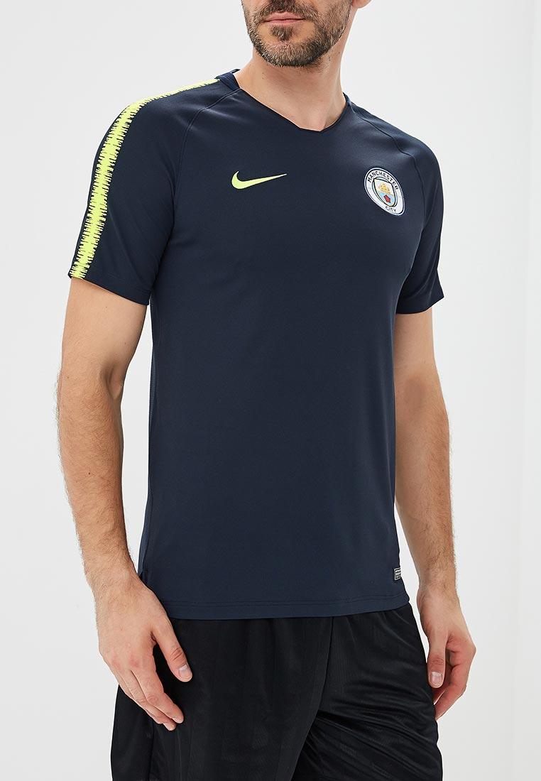 Спортивная футболка Nike (Найк) 894296-475