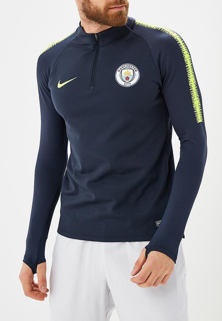 Спортивная футболка Nike (Найк) 894318-475