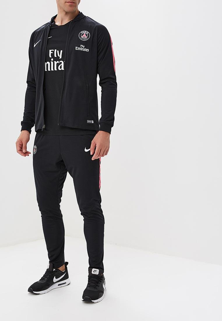 Спортивный костюм Nike (Найк) 894343-011