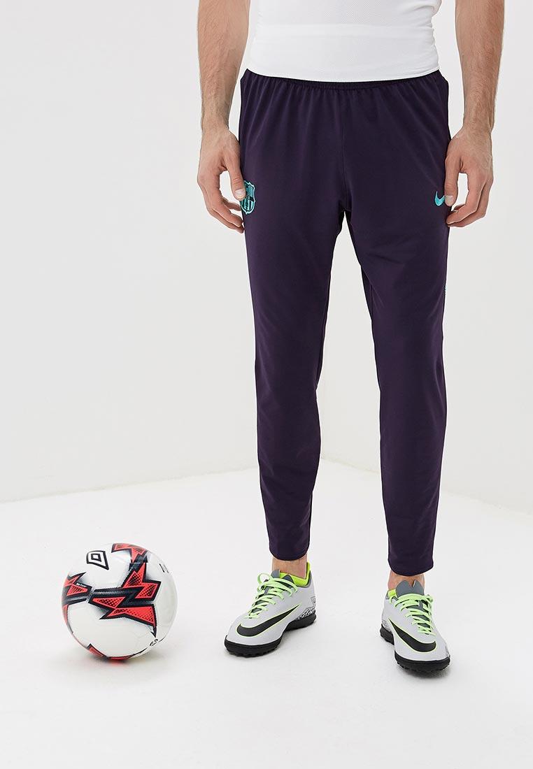 Мужские спортивные брюки Nike (Найк) 894357-524