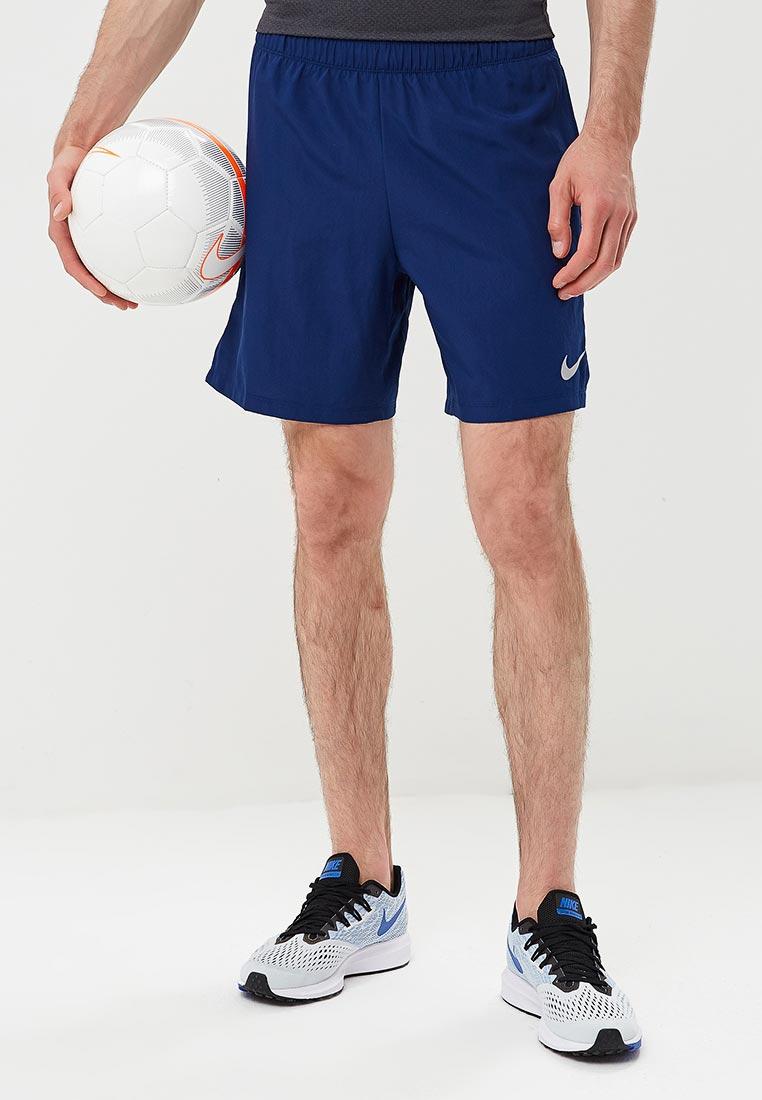 Мужские спортивные шорты Nike (Найк) 908784-478