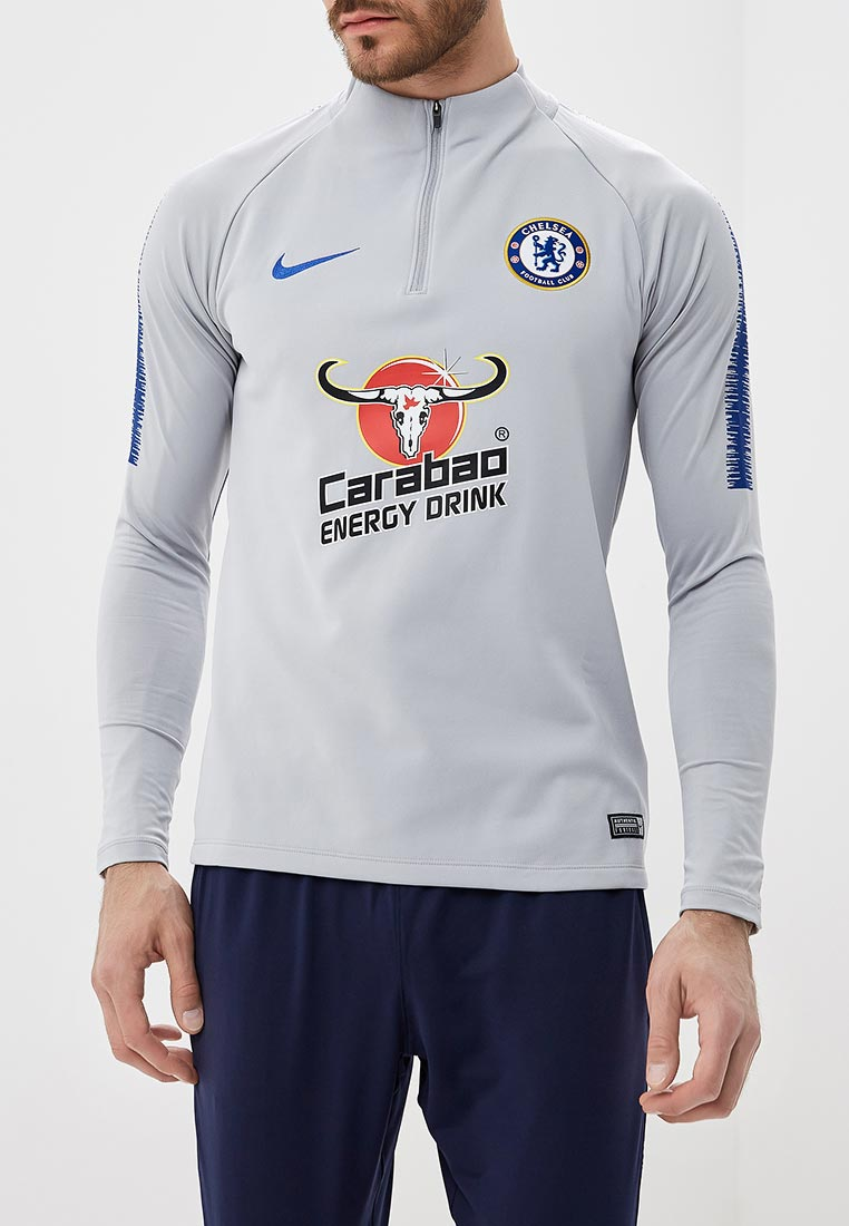 Спортивная футболка Nike (Найк) 914007-015