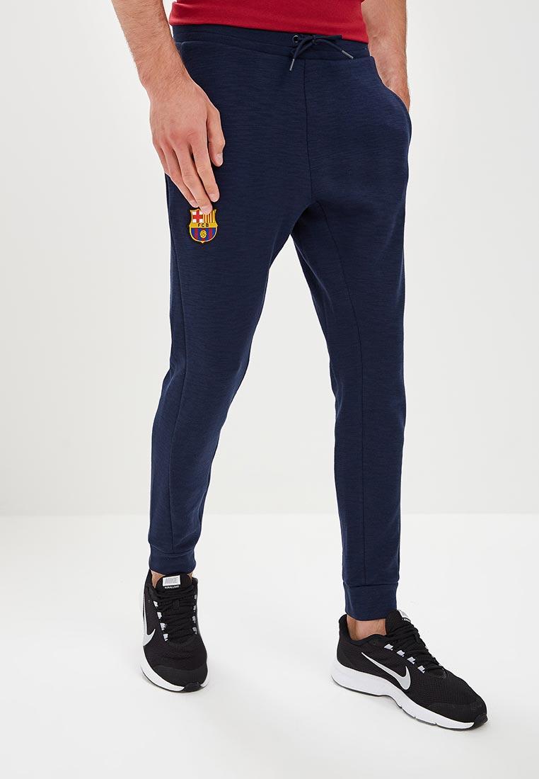 Мужские спортивные брюки Nike (Найк) 919567-451