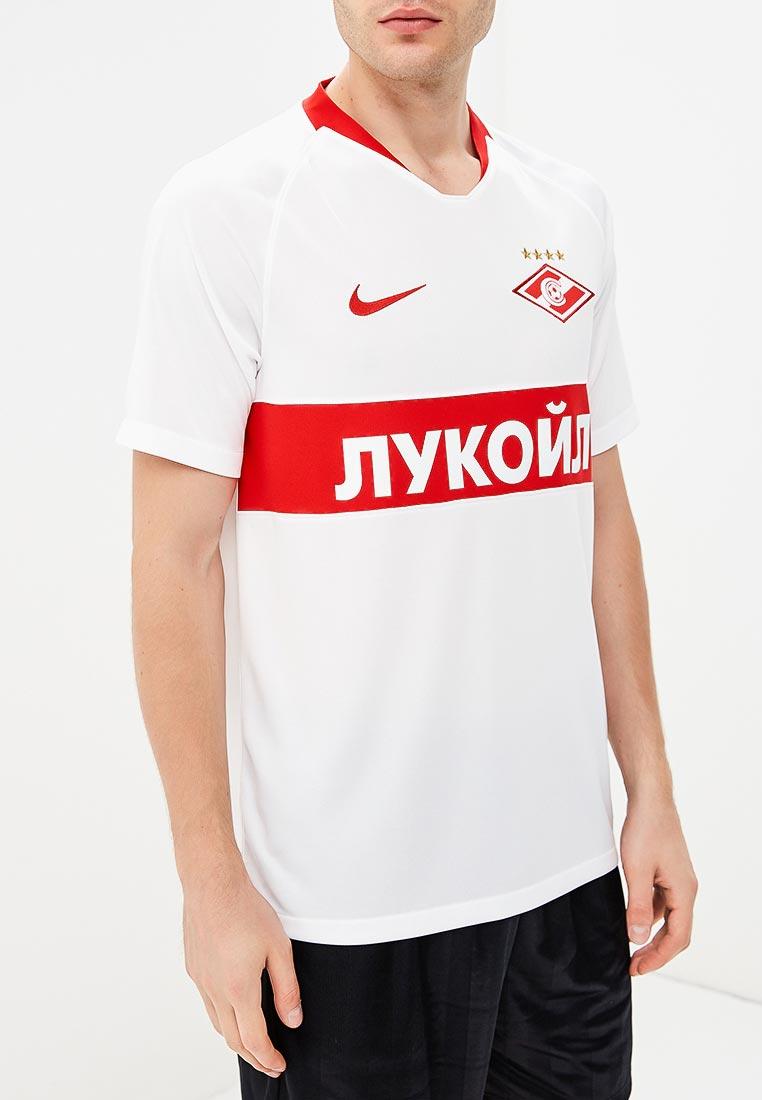 Спортивная футболка Nike (Найк) 919684-101