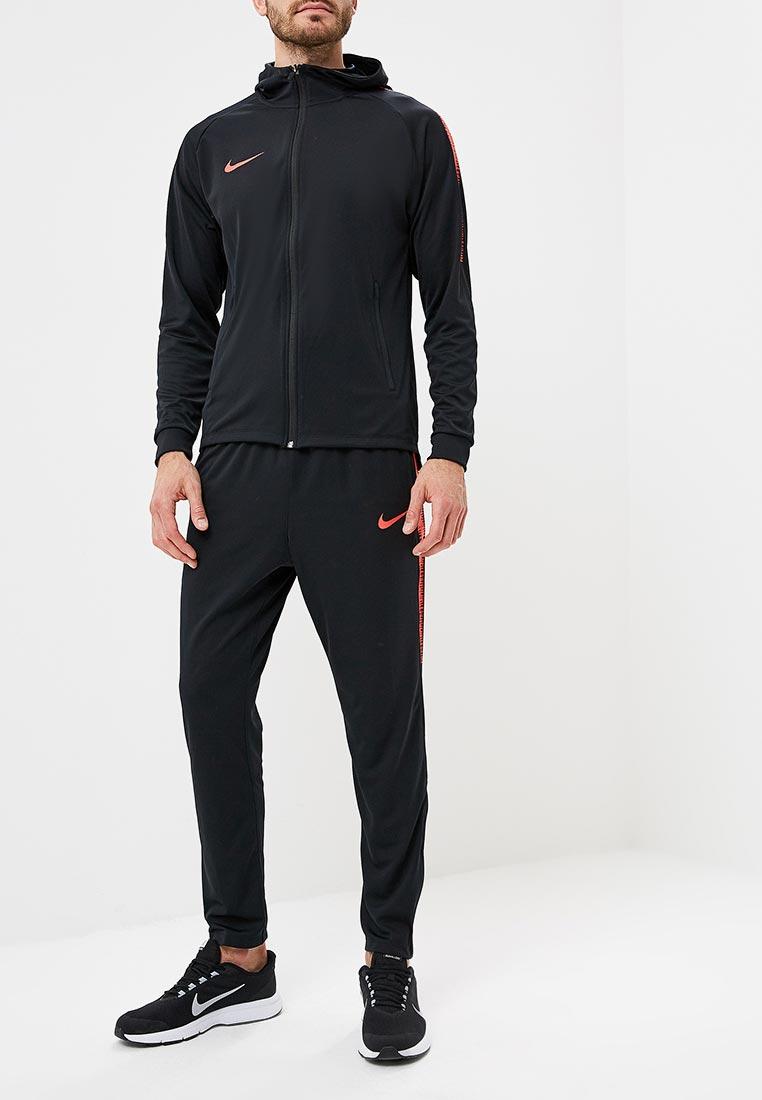 Спортивный костюм Nike (Найк) 924740-011