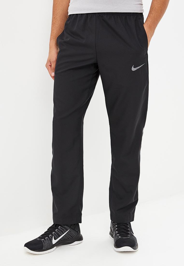Мужские спортивные брюки Nike (Найк) 927380-010