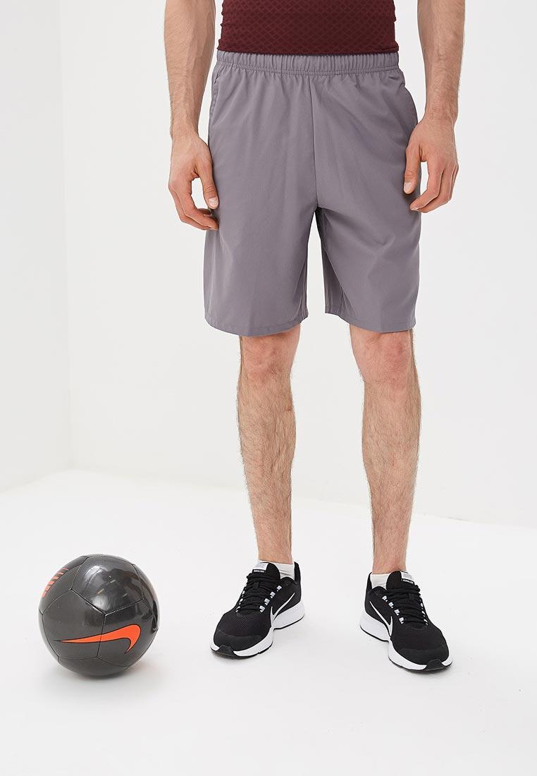 Мужские спортивные шорты Nike (Найк) 927526-036