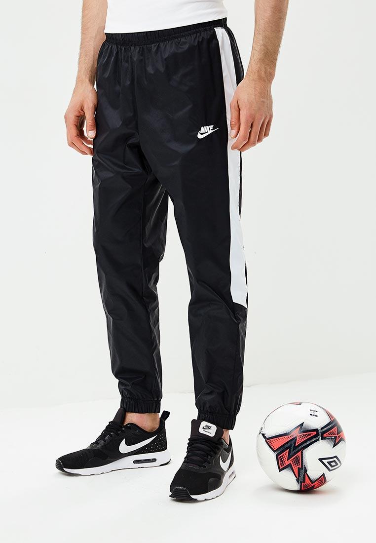 Мужские спортивные брюки Nike (Найк) 927998-011