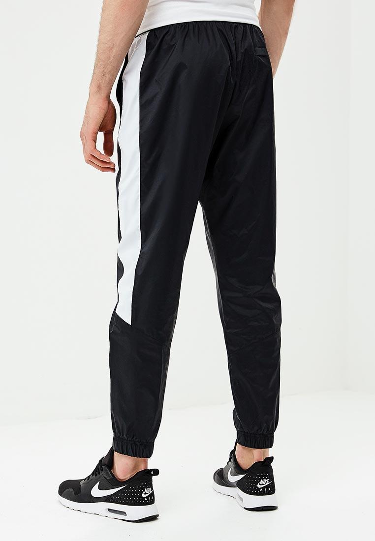 купить спортивные штаны уфа