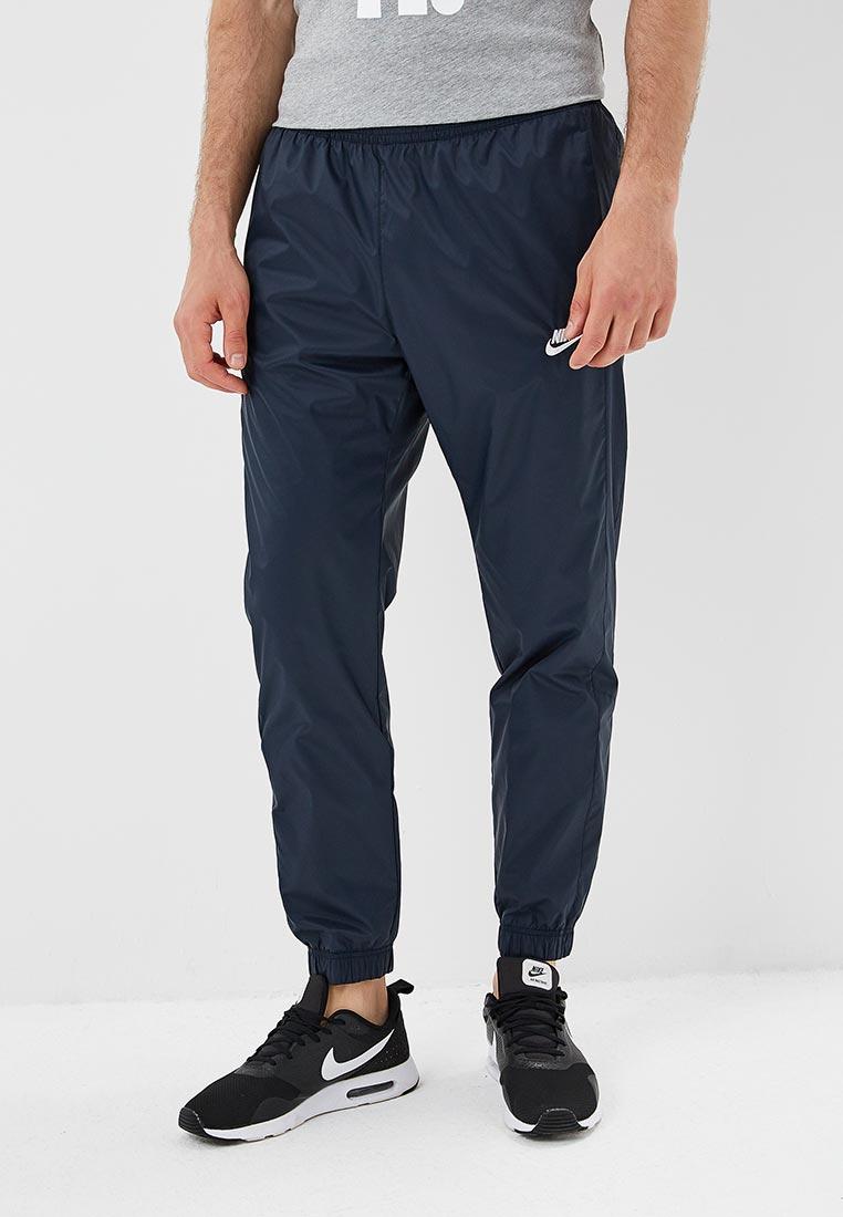 Мужские спортивные брюки Nike (Найк) 927998-475