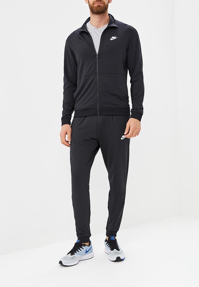 Спортивный костюм Nike (Найк) 928109-010