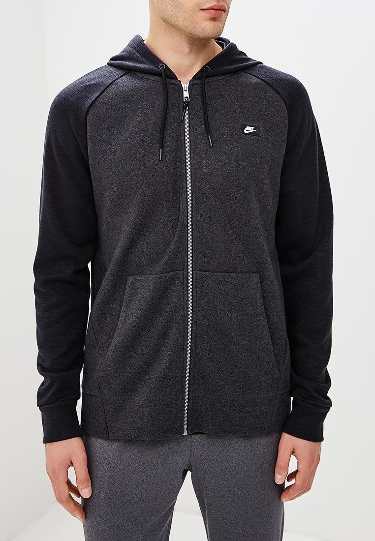 Толстовка Nike (Найк) 928475