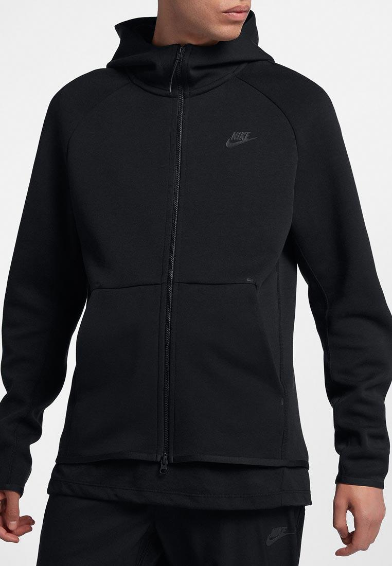 Толстовка Nike (Найк) 928483