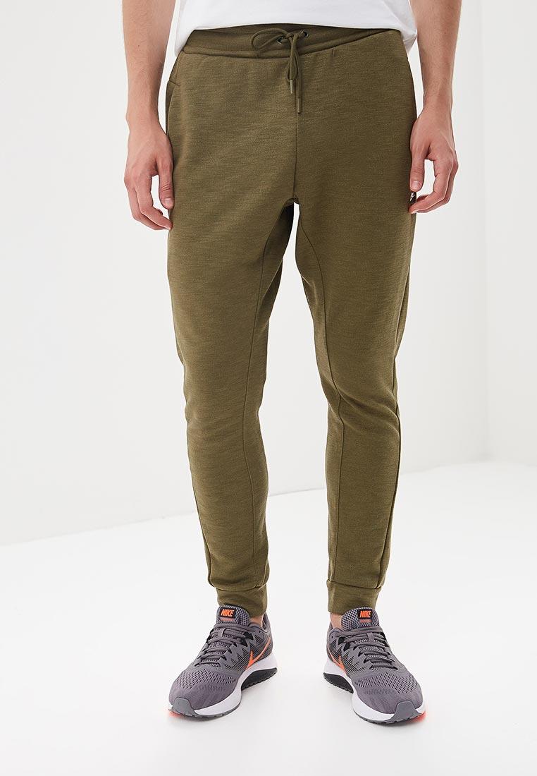 Мужские спортивные брюки Nike (Найк) 928493-395