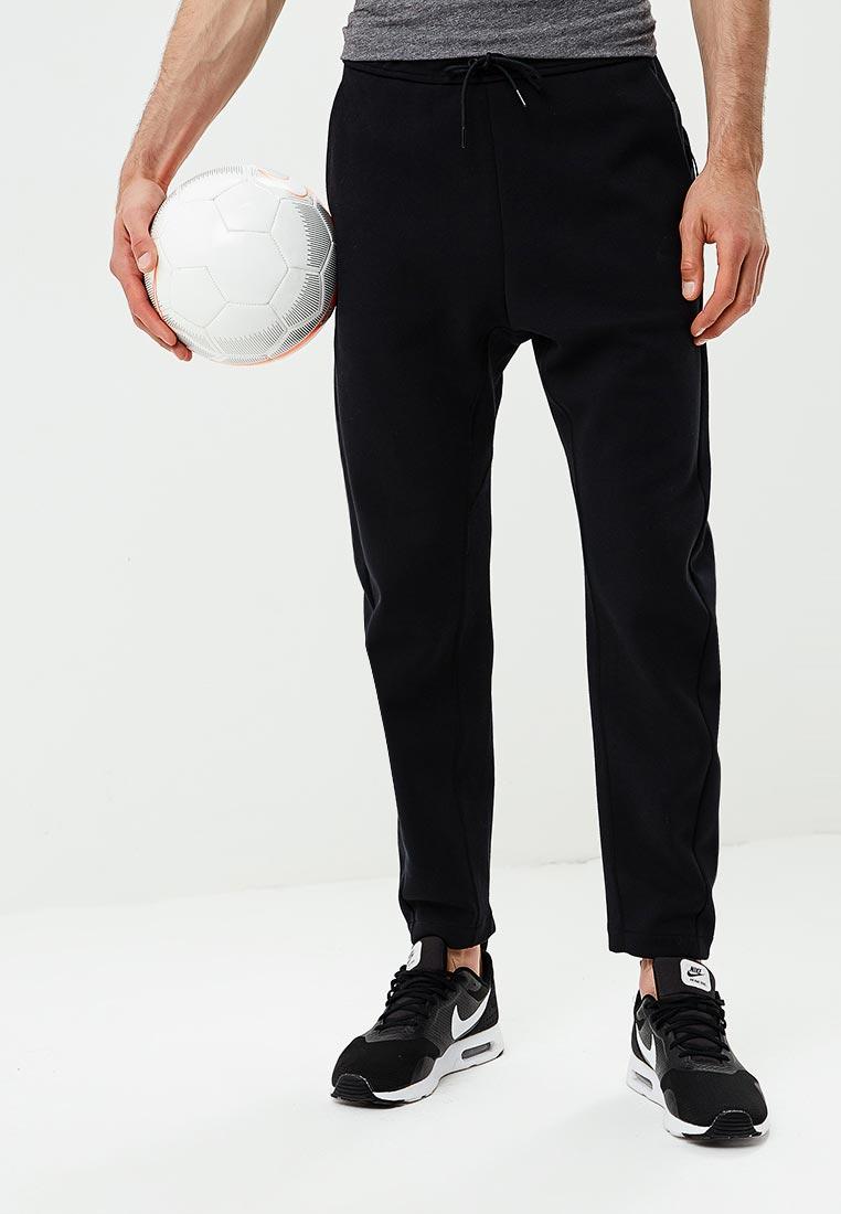 Мужские спортивные брюки Nike (Найк) 928507-011
