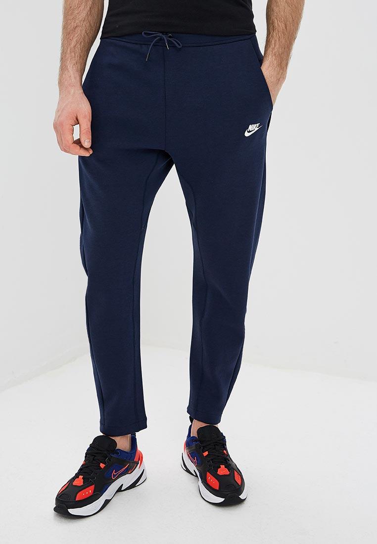 Мужские спортивные брюки Nike (Найк) 928507