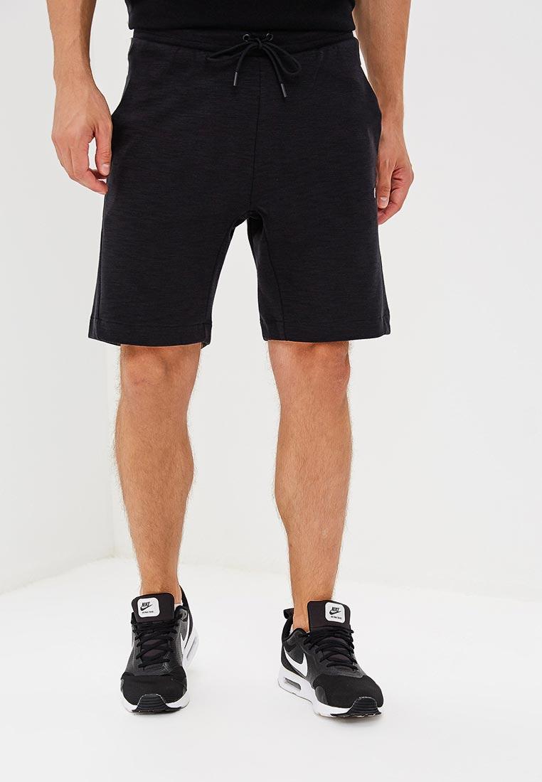 Мужские спортивные шорты Nike (Найк) 928509