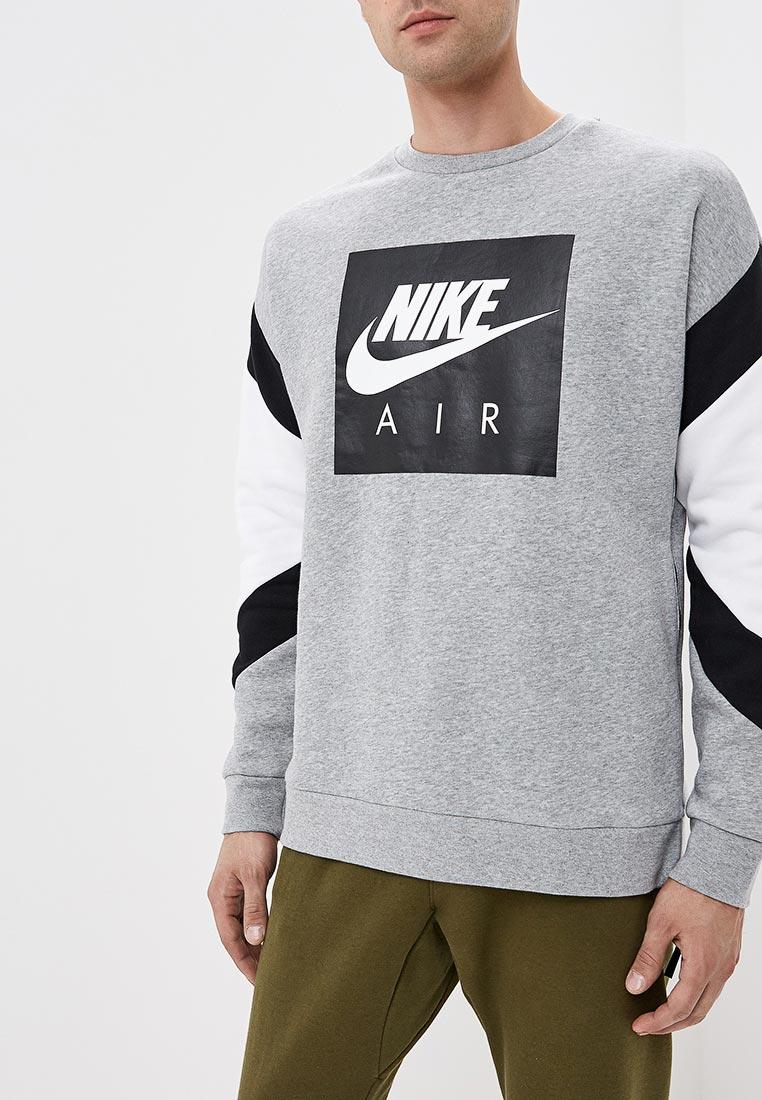 Свитер Nike (Найк) 928635-063