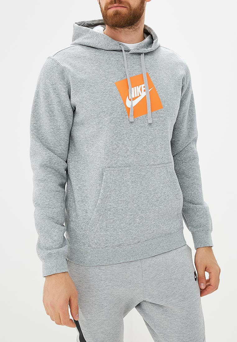 Мужские худи Nike (Найк) 928719-063