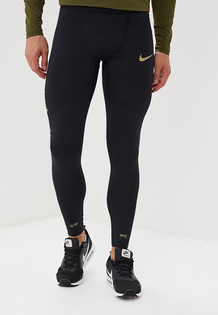 Мужские спортивные брюки Nike (Найк) 929837-010