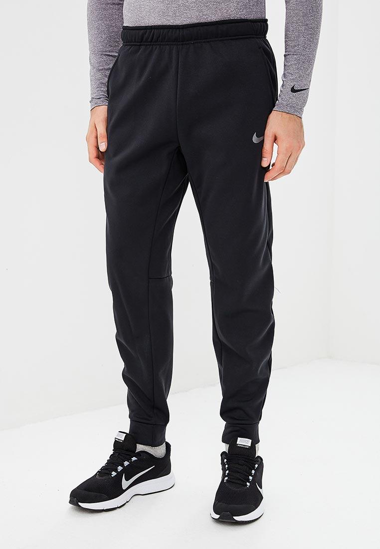 Мужские спортивные брюки Nike (Найк) 932255-010
