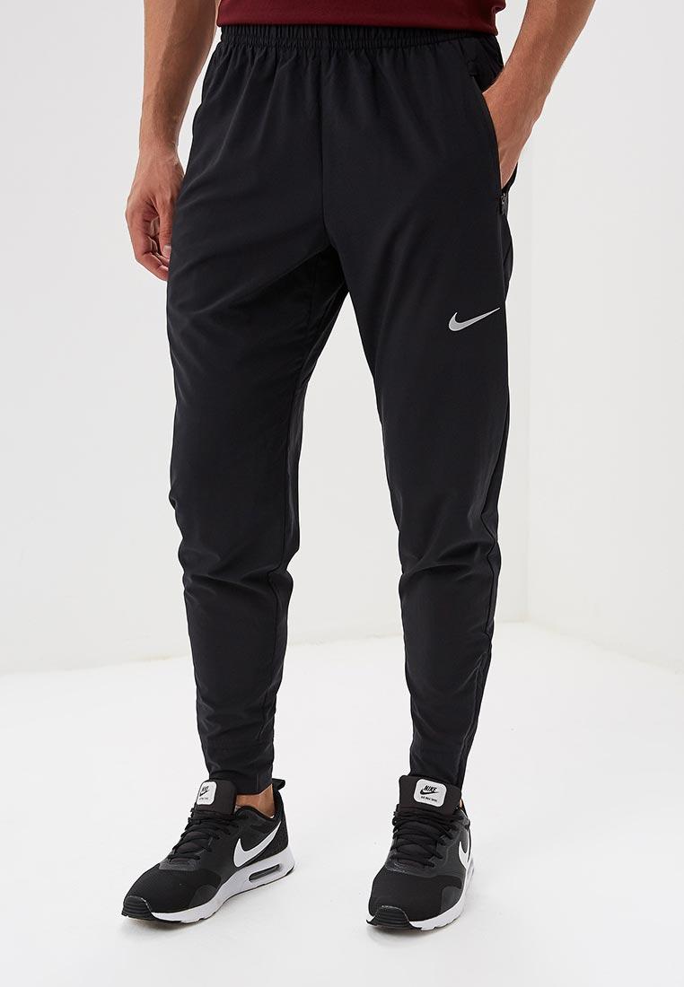 Мужские спортивные брюки Nike (Найк) AA1997-010