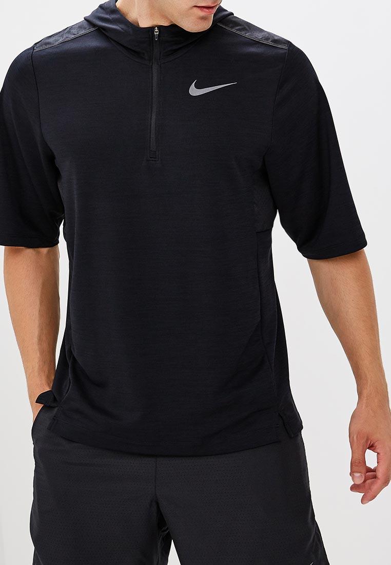 Спортивная футболка Nike (Найк) AH6303-010