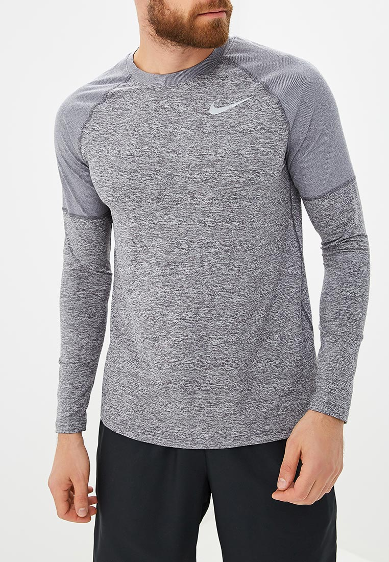 Спортивная футболка Nike (Найк) AH8977-021