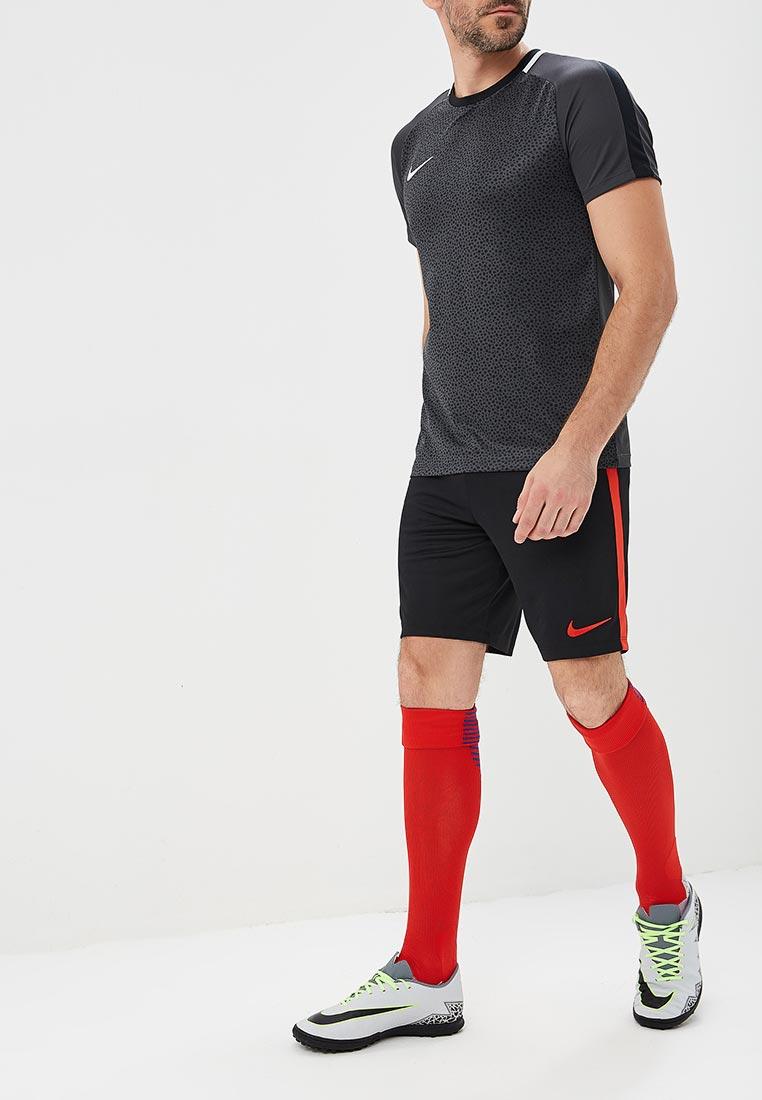 Nike (Найк) AJ4231-060: изображение 2