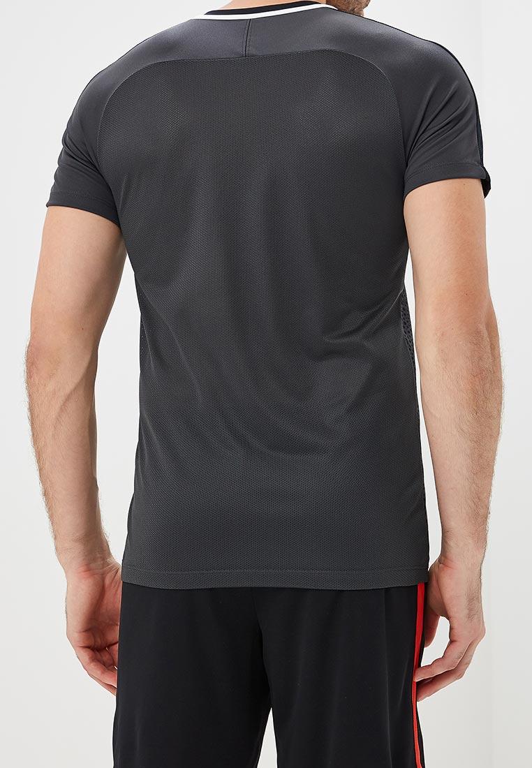 Nike (Найк) AJ4231-060: изображение 3