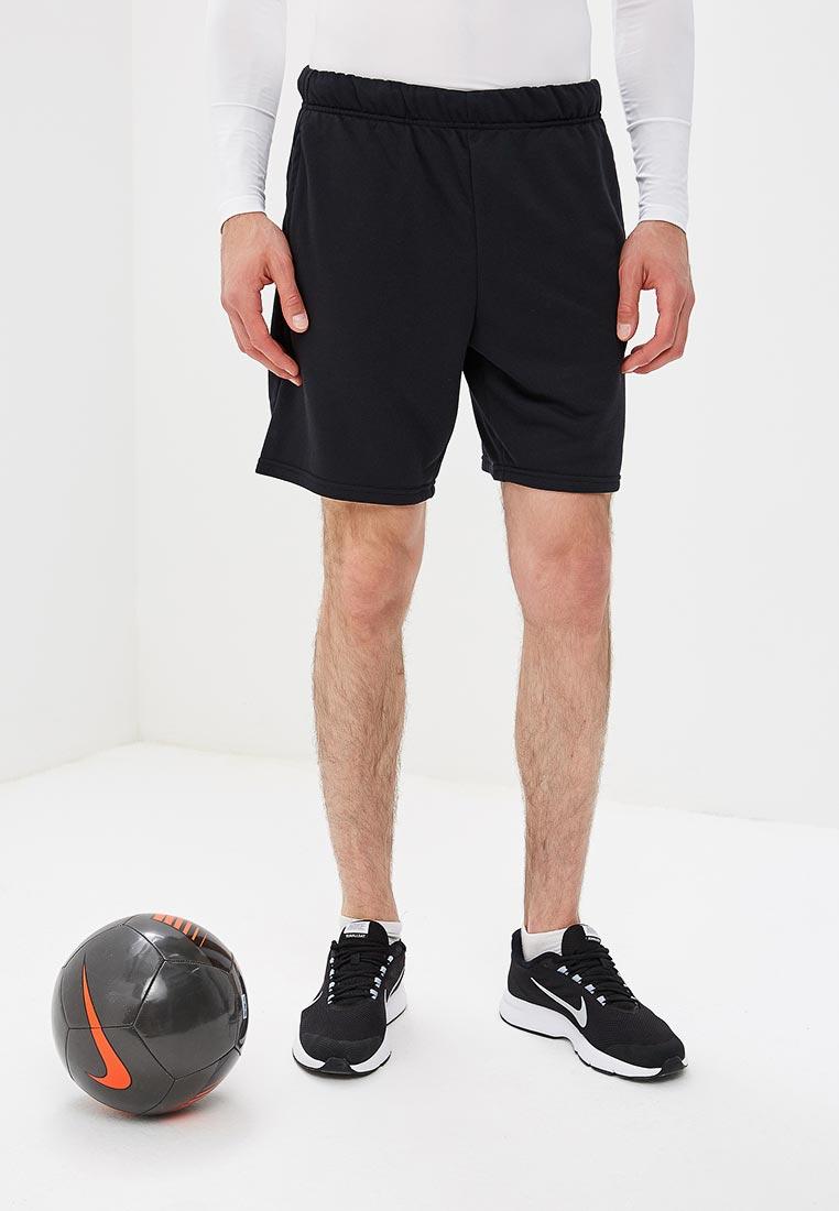 Мужские спортивные шорты Nike (Найк) AO1416-010