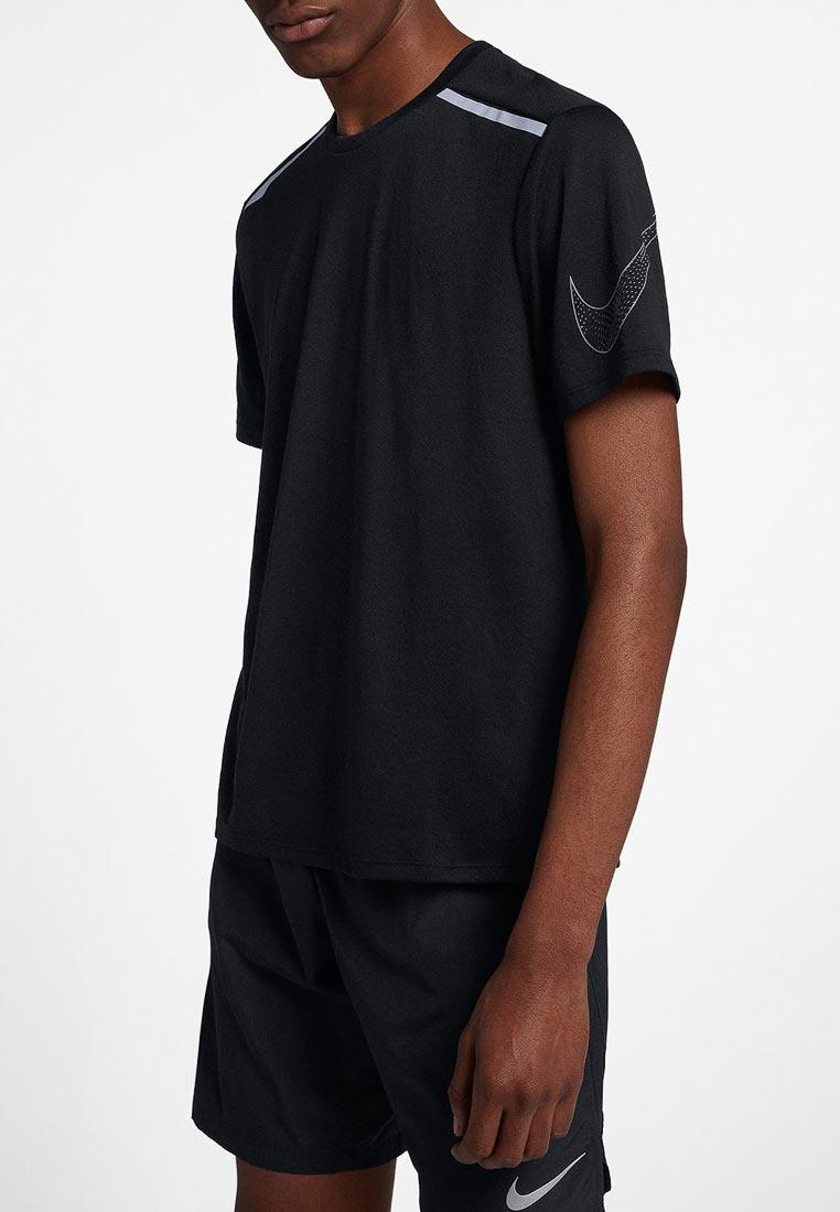 Спортивная футболка Nike (Найк) AO9942-010