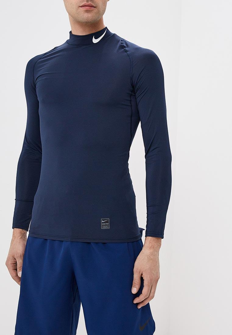 Спортивная футболка Nike (Найк) 838079-451