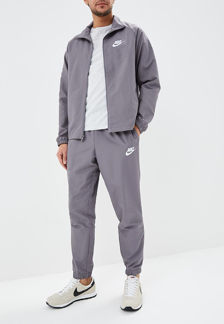 Спортивный костюм Nike (Найк) 861778-036