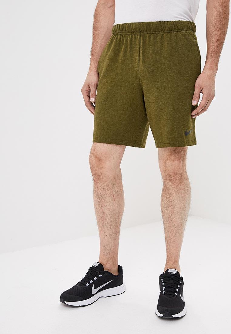 Мужские шорты Nike (Найк) 889401-395