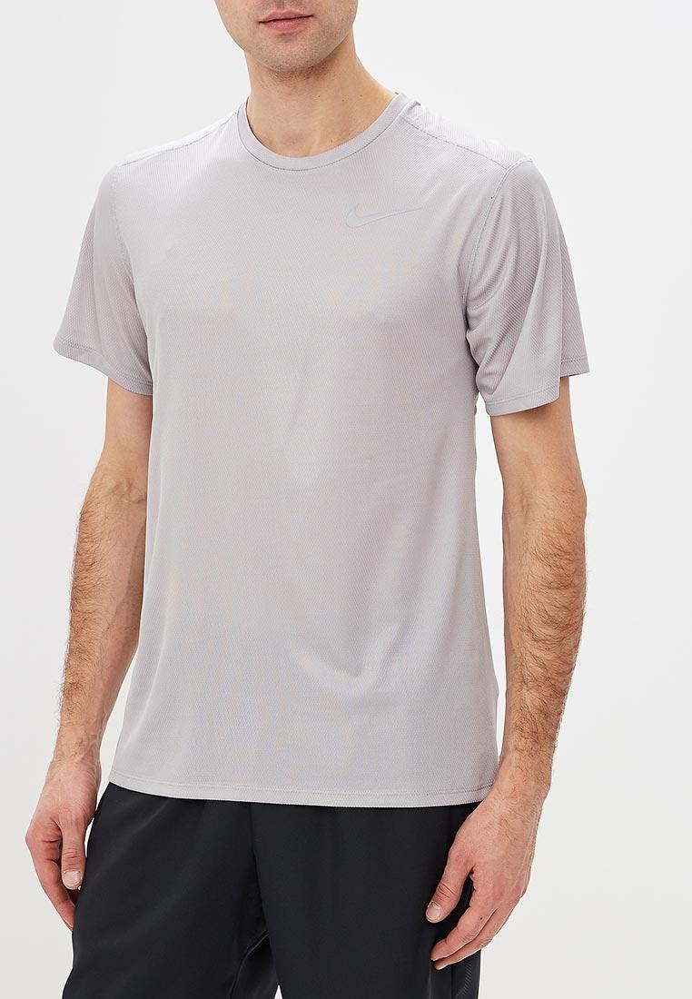 Спортивная футболка Nike (Найк) 904634-027
