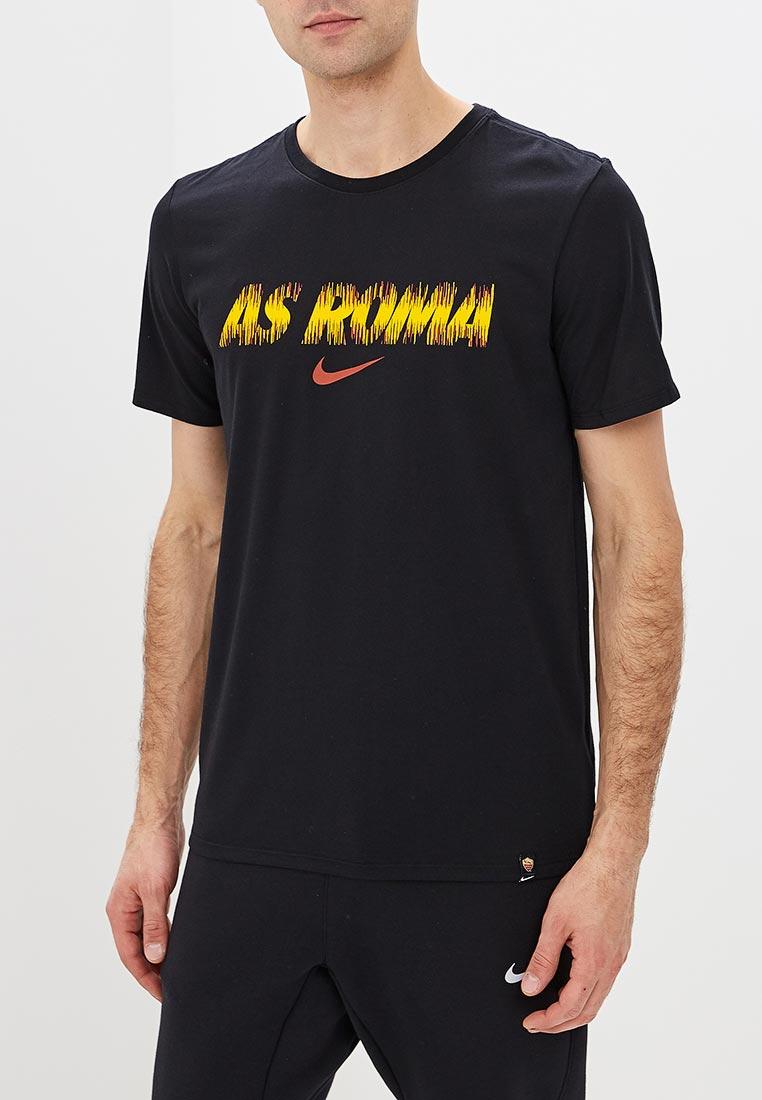 Спортивная футболка Nike (Найк) 924188-010