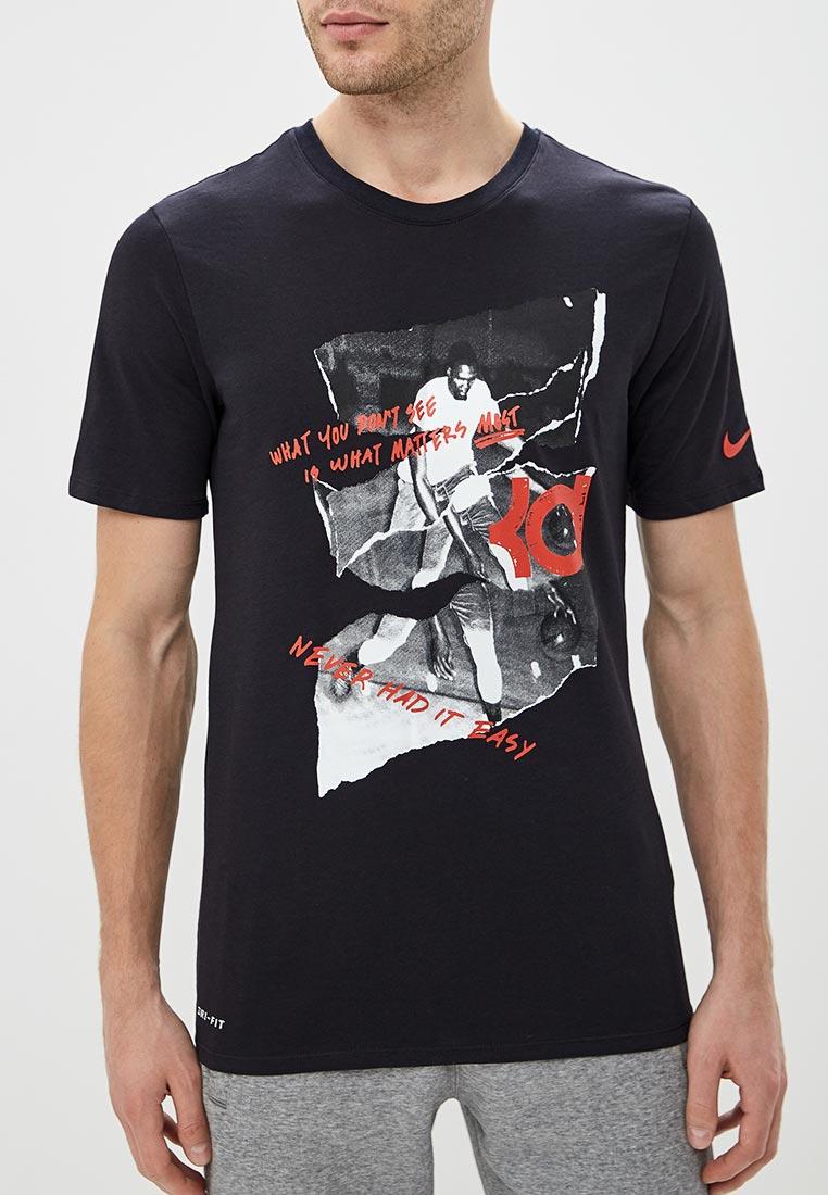 Спортивная футболка Nike (Найк) 924191-010