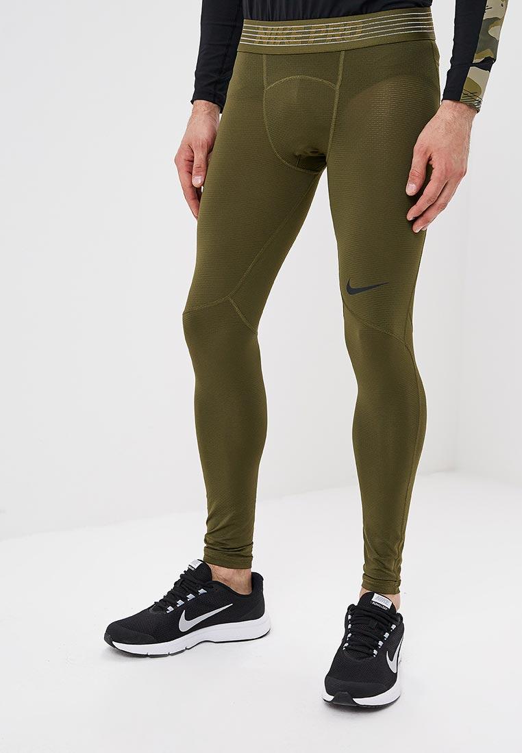 Мужские спортивные шорты Nike (Найк) 927526-395