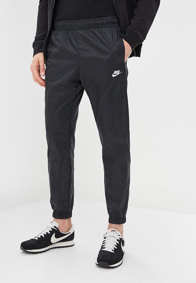 Мужские спортивные брюки Nike (Найк) 927998-010