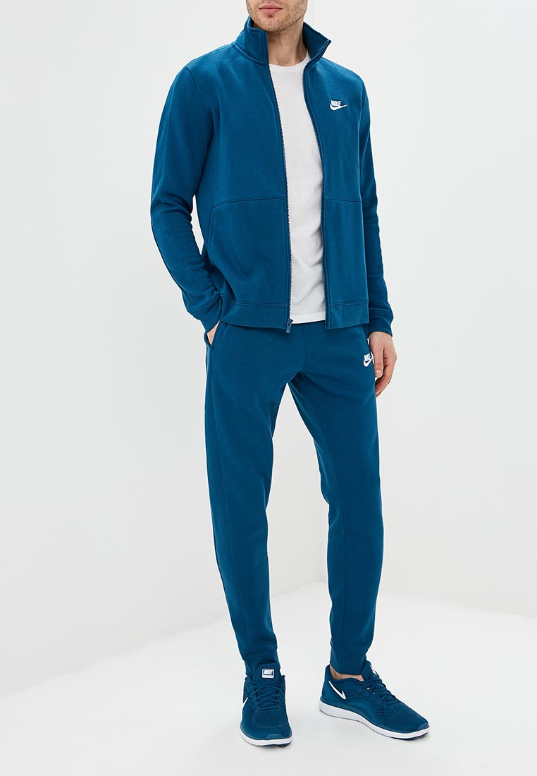Спортивный костюм Nike (Найк) 928125-474